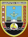 SUMBERAGUNG
